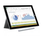 Microsoft Surface 3 Pro Intel Core i7 256GB Windows Tablet PC für 749,90 € (949,95 € Idealo) @eBay