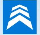 Microssoft Store: Blitzer.de PLUS App ( für PC & Mobilgeräte ) kostenlos statt 4,99 Euro