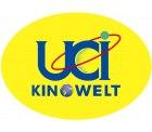 Mit UCI Kino Gutschein für nur 5,50 Euro pro Person ins Kino