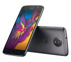 Motorola Moto G5S 5,2 Zoll 32GB Android 7.1.1 Smartphone in 2 Farben für 123,69€ mit Gutschein [idealo 140€] @eBay