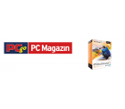 PC Go & PC Magazin: Cyberlink PhotoDirector 8 Ultra gratis statt 37,99 Euro laut Idealo