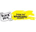 Real – Black Week – Jeden Tag Wahnsinns Angebote – Heute z.B. Edifier R1280T PC-Lautsprechersystem, 2 Aktiv-Lautsprecher für 69,99 Euro [ Idealo...