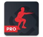Runtastic Squats PRO Trainer kostenlos statt 2,99 Euro (iOS) und 1,99 Euro (Android) und Gym Mentor Pro ebenfalls kostenlos statt 0,59 Euro (Android)