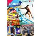 united-kiosk – Jahresabo Galileo Genial kostenlos statt 47,88€