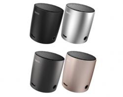 Voelkner – 11 Artikel für je 11€ wie z.B. ADE Digitale Personenwaage für 11€ (23,43€ PVG) und Hama Mini Bluetooth Lautsprecher für 1,11€