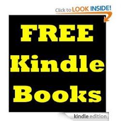 6 Gratis eBooks (Ratgeber, Kindle, 4-5 Sterne)