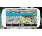 77% Rabatt auf alle Sygic GPS Navigation mit Lifetime Update Android/iOS/Windows z.B. Premium + Traffic (Europa) für 17,99 € statt 79,99 €
