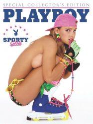 Lesen playboy Playboy: The