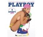 Alle 12 Playboy Ausgaben von 2014 kostenlos als Download