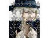 Baesler-Beauty Adventskalender – Heute Winterschaum Shampoo & Duschgel 50ml gratis