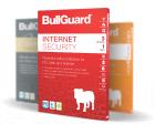 Heise – BullGuard Internet Security 2018 nur heute kostenlos