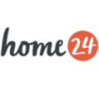 Home24: 15% oder 10€ Rabattcode ab 150€ MBW
