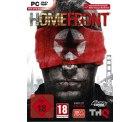 Homefront für PC GRATIS (10 € Idealo) @Humble Bundle/Steam