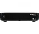 Humax HD Nano Eco HDTV Sat-Receiver als B-Ware für 50,56€ inkl. Versand [idealo 74,89€] @Techink Profis