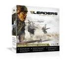 Leaders – The Combined Strategy Game (Strategiespiel Gesellschaftsspiel) für 16,44 € (37,94 € Idealo) @Amazon
