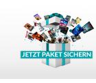Maxdome Weihnachtsaktion – 3 Monate zum Aktionspreis für 2,99€ mtl. statt 7,99€ mtl.