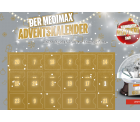 MediMax Adventskalender – Heute   Panasonic  TX39EW334  39 Zoll LED-Fernseher für 333€