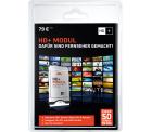 Mobilcom Debitel: HD+ Modul + 6 Monate HD Sender-Paket für nur 39 Euro statt 58,85 Euro bei Idealo
