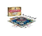Monopoly – James Bond (Limited Edition) für 20 € (31,98 € Idealo) @Saturn