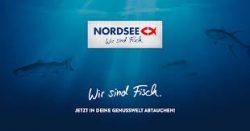 Nordsee: Neue Coupons mit bis zu 50% Rabatt