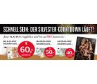 Playboy Jahresabo für 75 Euro + 60 Euro Verrechnungscheck als Prämie