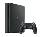 PS 4 Konsolen und Games reduziert @Media-Markt z.B. SONY PlayStation 4 Slim 500GB für 199 € (249 € Idealo)