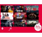Sky Ticket für 2 Monate Entertainment und Cinema für nur 9,99 Euro statt 49,96 Euro