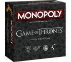 Toyrus: 20% Rabatt auf alle Hasbro Gesellschaftsspiele z.B. Monopoly: Game of Thrones Collectors-Edition für nur 31,99 Euro statt 43,99 Euro bei Idealo