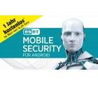1 Jahr ESET Mobile Security Premium für Android im Wert von 14,95 € GRATIS @Androidmag Magazin