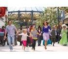 2 für 1 Aktion – Phantasialand Freizeitpark: 1x zahlen, 2x Spaß haben