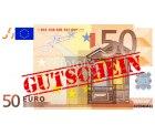 50 € Gutschein (100 € MBW) für Rakuten, Alternate, Technikdirekt und Notebooksbilliger @Masterpass