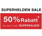 50% Rabatt im SUPER WINTER SALE auf Lego Ninjago, Die Eiskönigin usw.@lamaloli.com/de