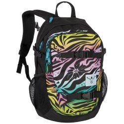 Amazon: Chiemsee 26 L Backpack Rucksack für nur 17,32 Euro statt 41,12 Euro bei Idealo