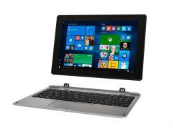 Amazon und Ebay: MEDION AKOYA E1239T MD 60618 Convertible Touch Notebook für nur 199,99 Euro statt 240,99 Euro bei Idealo