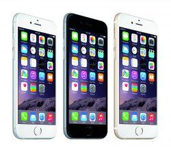 """Apple iPhone 6 64GB für 272,70€ mit B-Ware Gutschein im Zustand """"wie neu"""" [sonst 399€ neu / 299€ BWare] @ebay"""