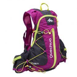 Decathlon – Quechua Helium 10 L Rucksack für 9,99€ statt 24,99€