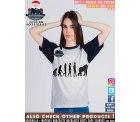Degorilla – Kostenlose Promo T-Shirts (keine Versandkosten)
