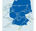DeinBus.de: 20 % Rabatt Gutschein auf Deine Fahrt – kein MBW