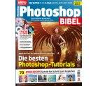 Digital Photo Photoshop Bibel 2018 mit DVD GRATIS downloaden statt 12,99 €