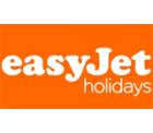easyJets holydays bis zu 200 Euro Rabatt