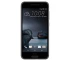 [B-Ware] HTC One A9 Android Smartphone 12,7cm 16GB Grau für 99,99€ inkl. Versand [Idealo 119,80€] @eBay