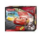 Galeria Kaufhof – Carrera Go!!! Disney/Pixar Cars 3 Racing Center für 49,99€ (74,90€ PVG)