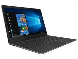 Lidl – Trekstor Ultrabook PrimeBook P14 für 249€ (348,99€ PVG)