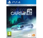 Project CARS 2 – Collectors Edition  (Playstation 4) für 69,97€ inkl. Versand [idealo 99,99€] @Amazon