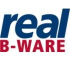 real B-Ware – z.B. Atari Flashback 8 Retro Spielekonsole 105 Spiele + 2 Joysticks für 47,67€ [Idealo Neu 79€]