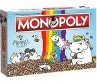 Saturn & Media Markt: Monopoly Pummeleinhorn für 32,99 Euro [ Idealo 40,70 Euro ]