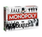 Saturn & Media Markt: Monopoly – The Beatles für 19,99€ [Idealo 31,98€]
