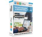WPS Office 2016 Business Edition kostenlos für 1 Jahr statt 44.99 $