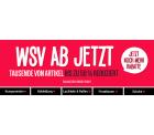 WSV – Bis zu 50% Rabatt bei chainreactioncycles, z.B. Cube Attention Hardtail Mountainbike (27,5 Zoll) 2017 für 595,49 Euro [ Idealo 658 Euro ]