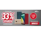33% Rabatt auf Wiko Smartphones mit Gutscheincode @Notebooksbilliger z.B. Wiko Upulse Lite 5,2 Zoll 32GB Android 7.0 ab 98,76 € (149,92 € Idealo)